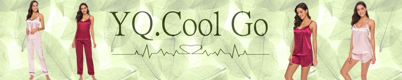 YQ.Cool Go image