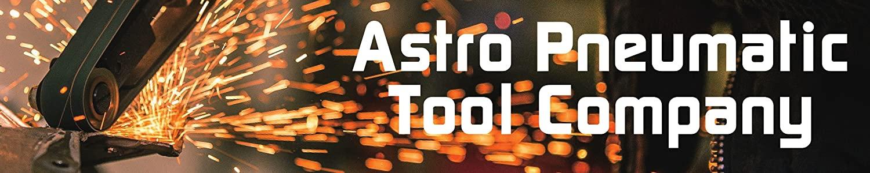 Astro Pneumatic Tool image