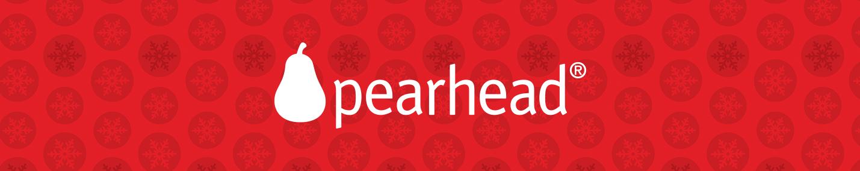Pearhead holiday
