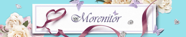Morenitor header