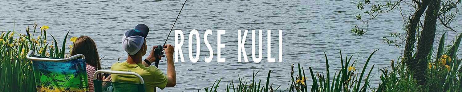 ROSE KULI header