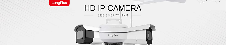 LongPlus image