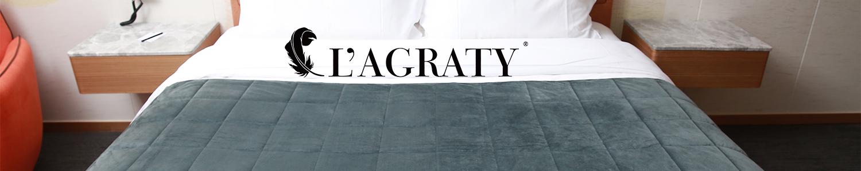 L'AGRATY image