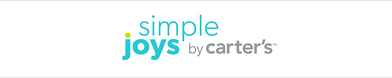 Simple+Joys+by+Carter%27s header