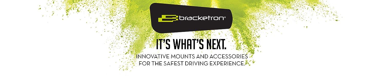 Bracketron image