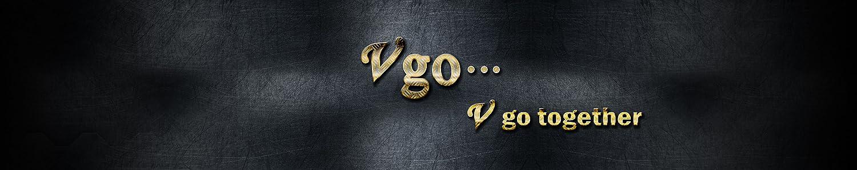 Vgo... header