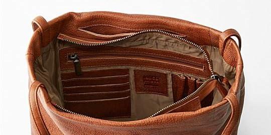 1e0d6045aff4 Amazon.com: Latico