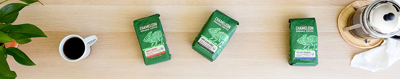 Chameleon Cold-Brew image