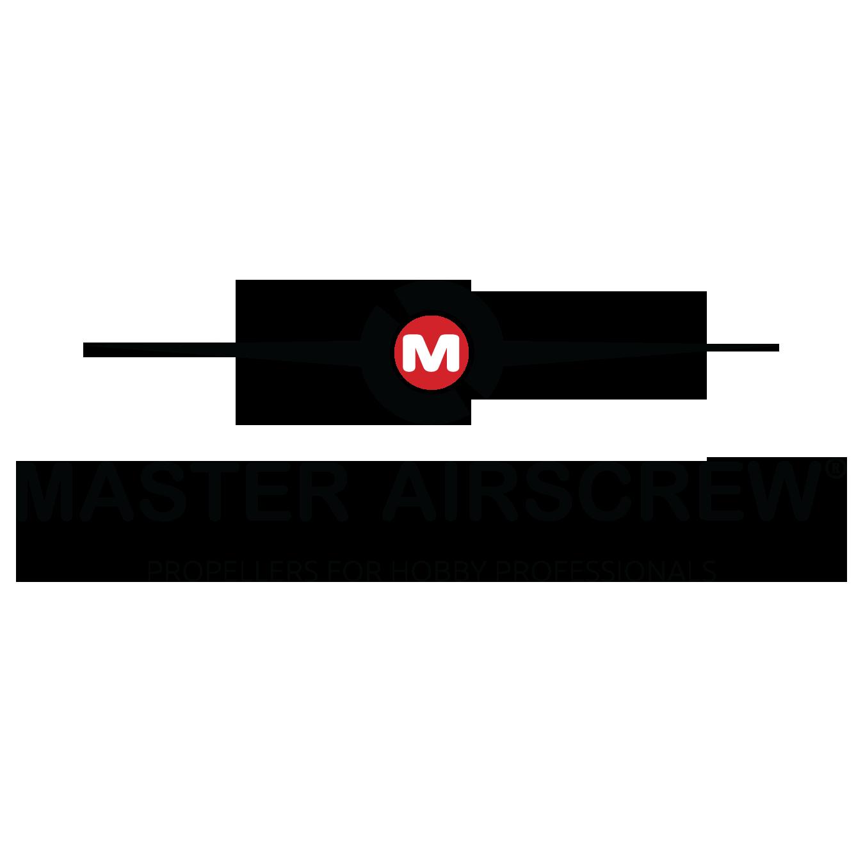 Amazoncom Master Airscrew