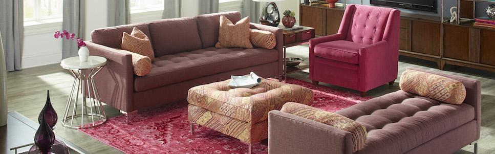 Amazon.com: Klaussner Furniture: Klaussner Furniture