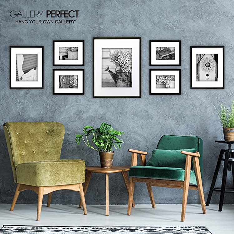 Amazon com: Gallery Perfect