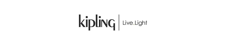 Kipling header