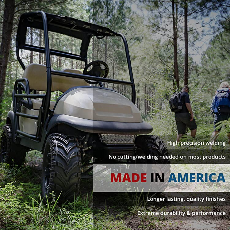 Amazon.com: JAKE'S LIFT KITS on golf cart tires, golf carts with 4 inch lift kits, golf cart wheels, golf carts lifted chevy,