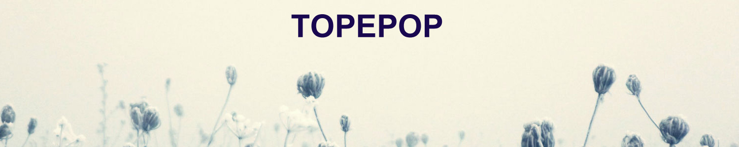 TOPEPOP image