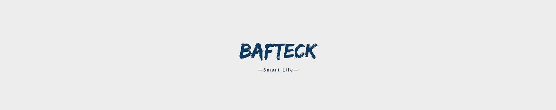 BAFTeck image