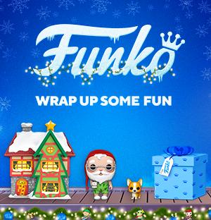 Amazon.com: Funko