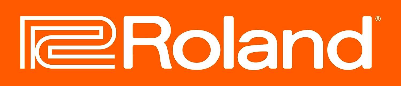 Roland header