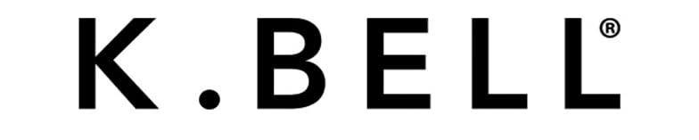 K.+Bell+Socks image