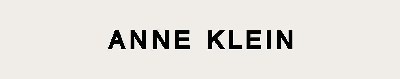 Anne+Klein image