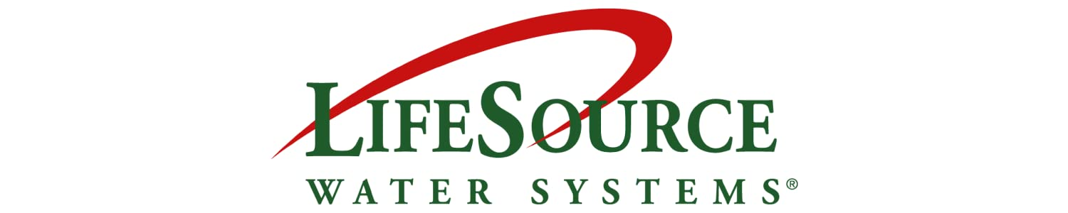 LifeSource Water Systems image