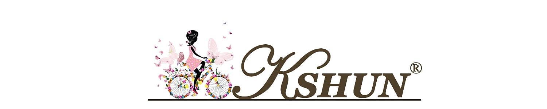 KSHUN header