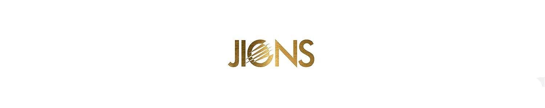 JIONS image