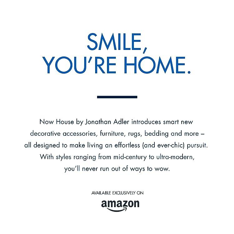 Amazoncom Now House By Jonathan Adler