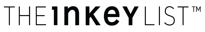 Amazon.co.uk: THE inkey LIST : THE inkey LIST