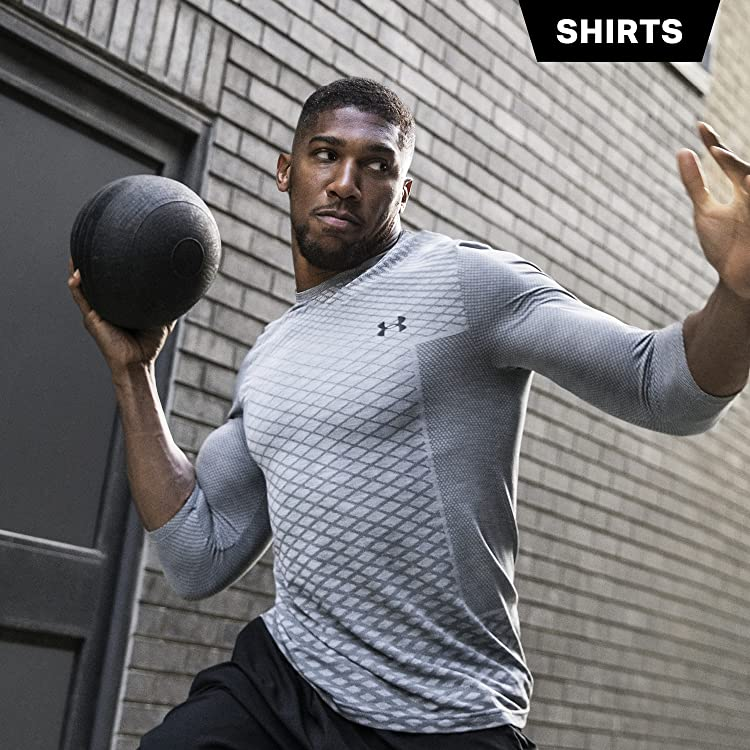c8c90955f11b Best Sellers from Under Armour