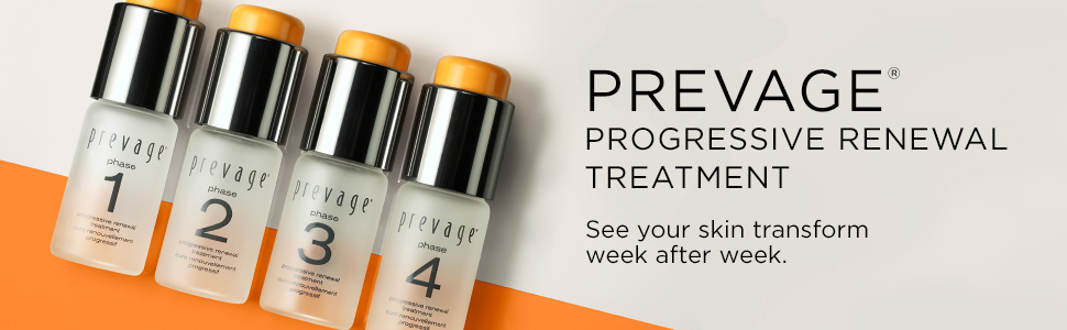 4fa44d68ca5 Amazon.co.uk: Elizabeth Arden: Prevage®