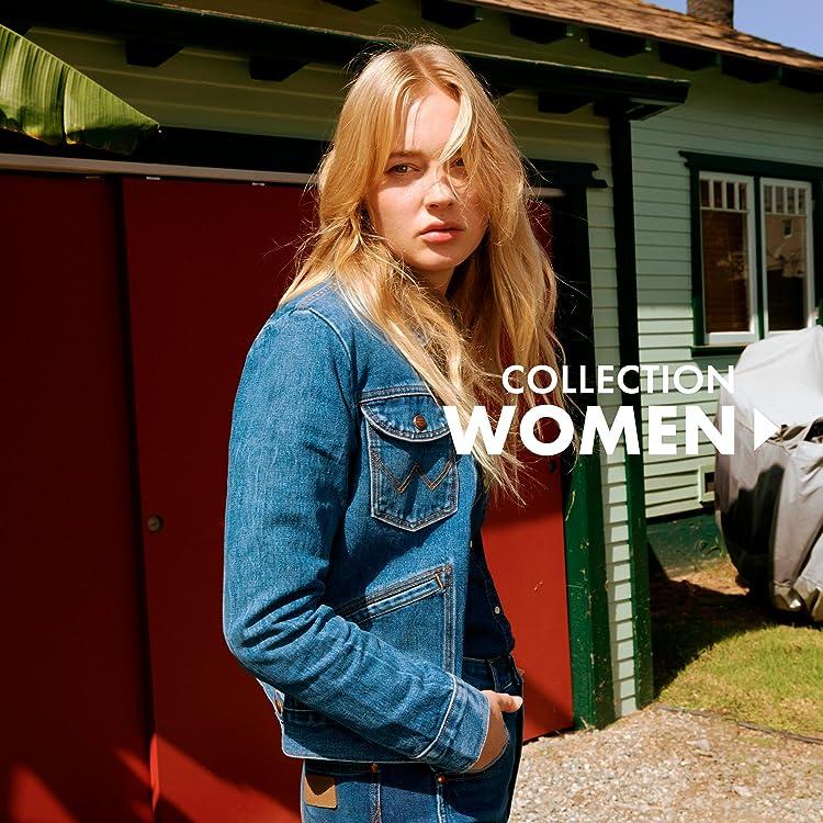 085ddb37bbc0d0 Women · Women Jeans · Women Jackets · Women T-shirts · Women Sweaters