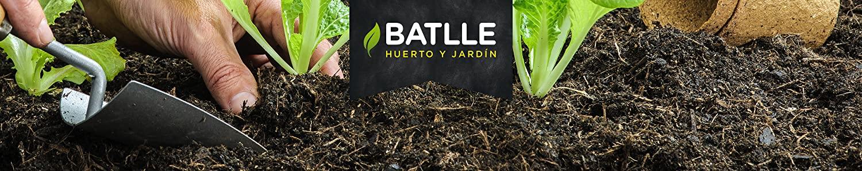 Amazon.es: Semillas Batlle: Semillas Hortícolas