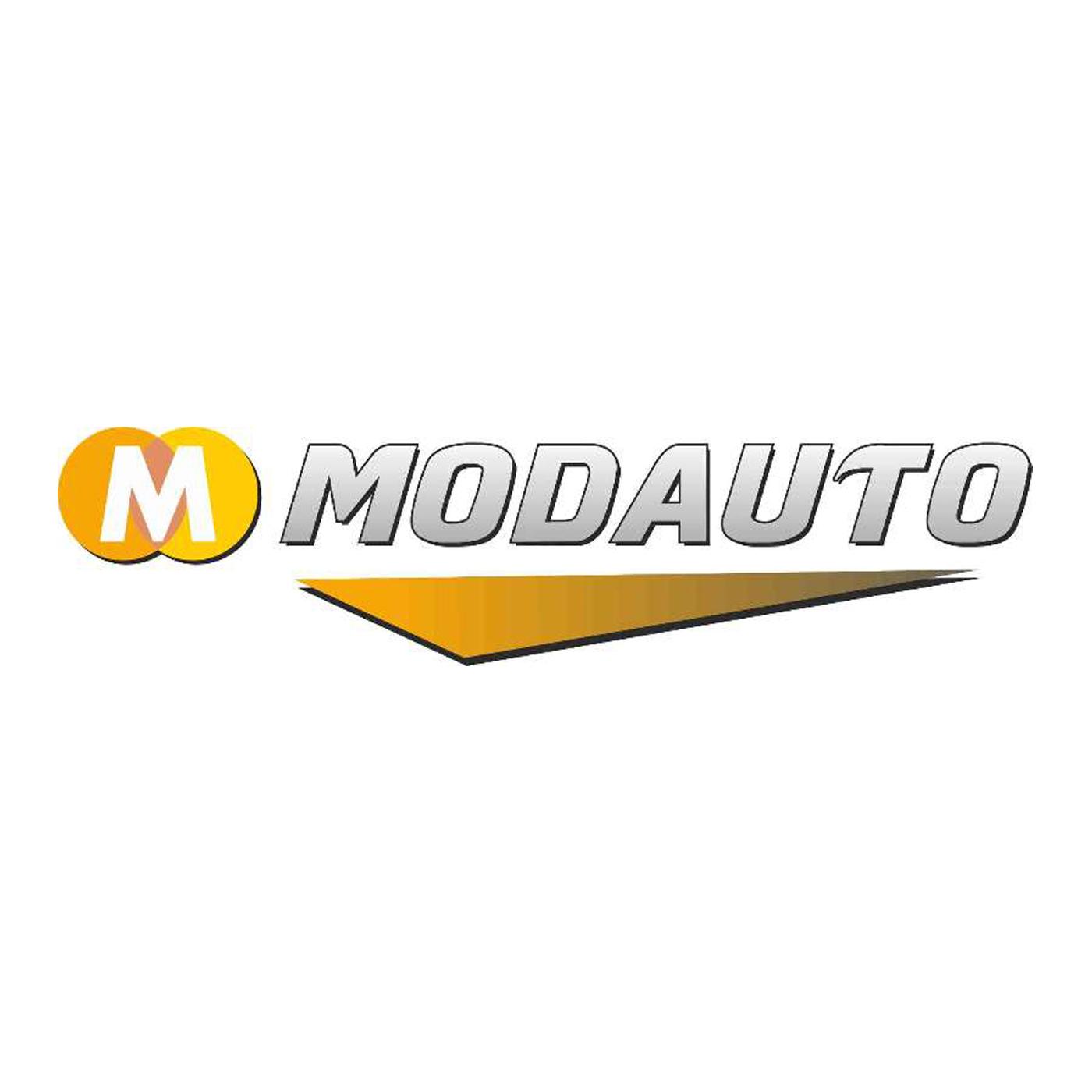 Negro Modelo Espec/ífico Designado para E39 MODAUTO Alfombrillas de Goma para Coche Modelo T132 5 Unidades Incluidos