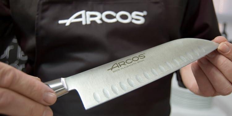Amazon.es: Arcos