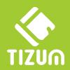 Tizum Logo
