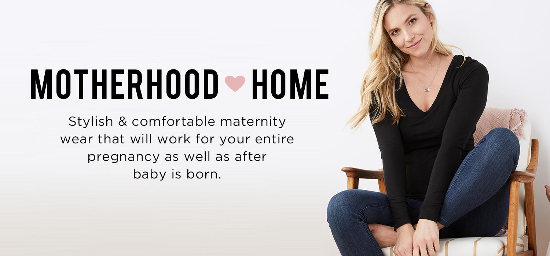 Amazon Com Motherhood Maternity