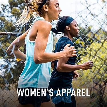 Womens Assortment
