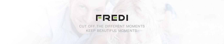 FREDI image