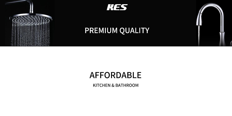 Amazon.com: KES on