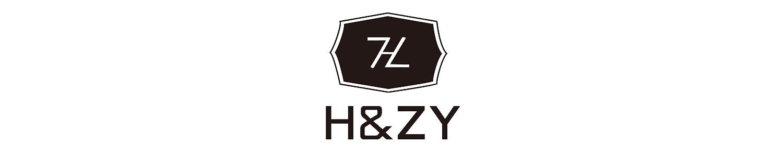 H&ZY image