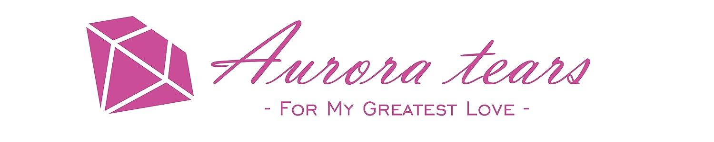 Aurora Tears image