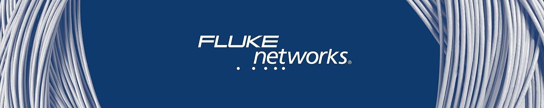 Fluke Networks image