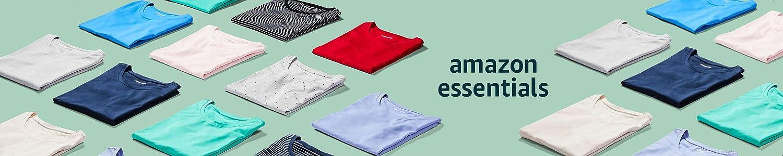 Amazon+Essentials image