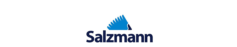 Salzmann image
