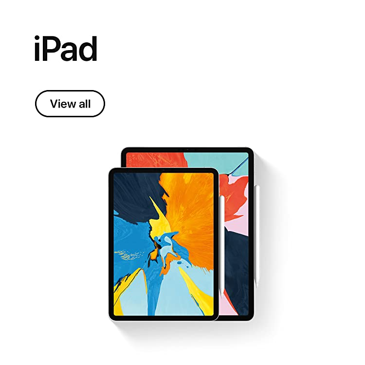 Amazon com: Apple