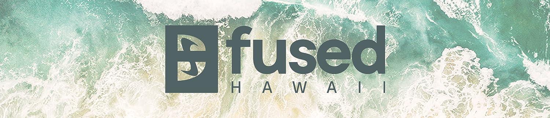 Fused Hawaii image
