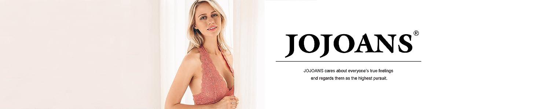 JOJOANS image