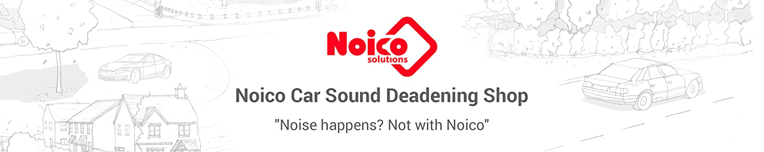 Noico Solutions image