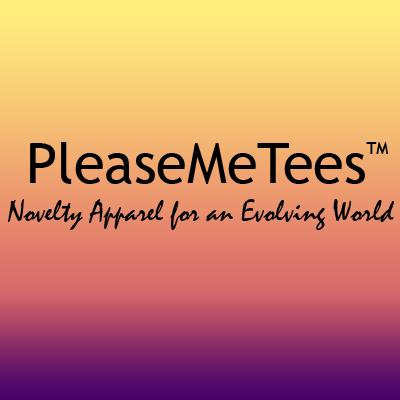 f36eeefe Amazon.com: PleaseMeTees™