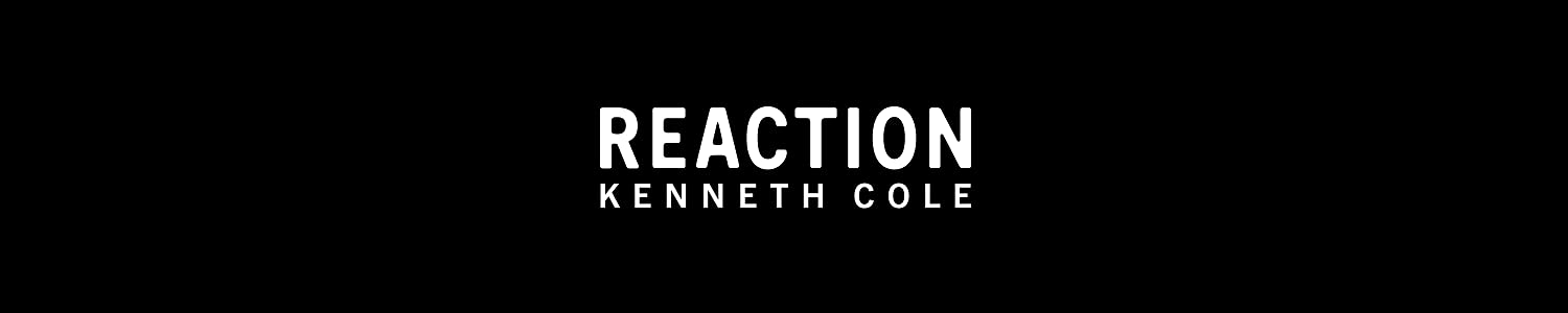 Kenneth+Cole+REACTION image